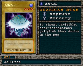 Jellyfish-FMR-EU-VG.png