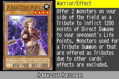 AmazonArcher-WC5-EN-VG-EU.png