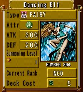 DancingElf-DOR-NA-VG.png