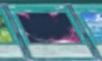 Yami-JP-Anime-AV.png