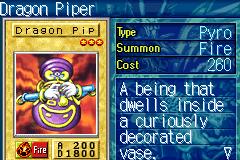 DragonPiper-ROD-EU-VG.png