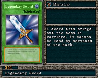 LegendarySword-FMR-EU-VG.png