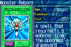 MonsterReborn-ROD-EU-VG.png