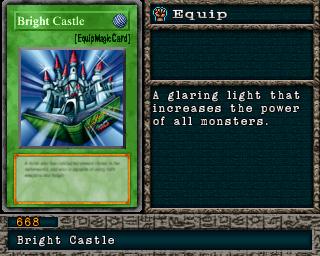 BrightCastle-FMR-EU-VG.png