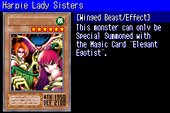 HarpieLadySisters-EDS-NA-VG.png