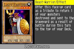 LadyPanther-WC5-EN-VG-EU.png
