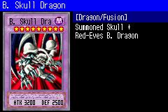 BSkullDragon-SDD-EN-VG.png