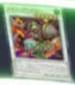 GoyoPredator-JP-Anime-AV.png