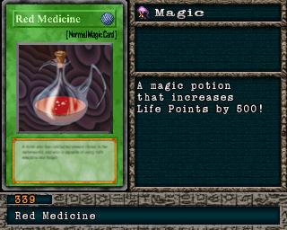 RedMedicine-FMR-EU-VG.png