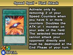 SpeedSpellFinalAttack-WC11-EN-VG.png