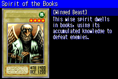 SpiritoftheBooks-EDS-NA-VG.png