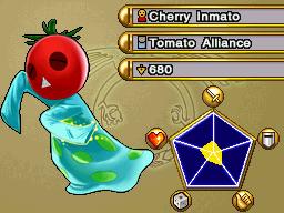 Cherry Inmato