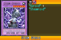 SteamGyroid-WC6-EN-VG.png