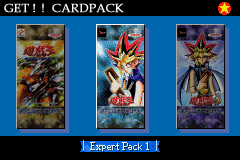 Expert Pack 1