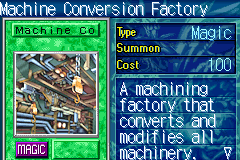 MachineConversionFactory-TSC-EU-VG.png