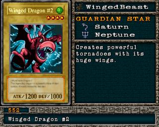 WingedDragon2-FMR-EU-VG.png