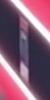 DDDWaveOblivionKingCaesarRagnarok-JP-Anime-AV.png