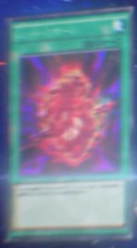 RedReborn-JP-Anime-AV.png