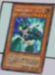 MagnetWarriorΣ--JP-Anime-GX.png
