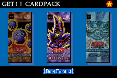 Duel Finalist
