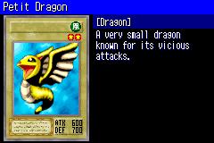 PetitDragon-EDS-NA-VG.png