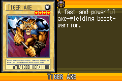 TigerAxe-WC6-EN-VG.png