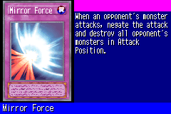 MirrorForce-WC4-EN-VG.png