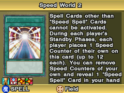 SpeedWorld2-WC11-EN-VG.png