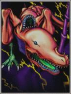 TwinHeadedThunderDragon-CMC-EN-VG-artwork.png