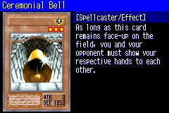 CeremonialBell-EDS-NA-VG.png