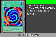 Polymerization-WC5-EN-VG-EU.png