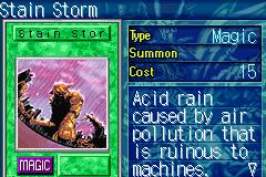 StainStorm-ROD-EU-VG.png