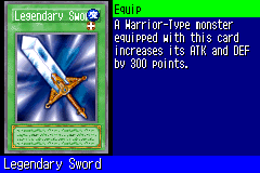 LegendarySword-WC4-EN-VG.png