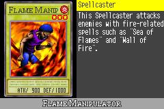 FlameManipulator-WC5-EN-VG-EU.png
