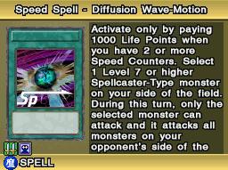 SpeedSpellDiffusionWaveMotion-WC11-EN-VG.png