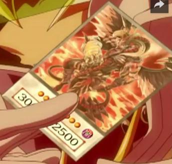 ScarlightRedDragonArchfiend-EN-Anime-AV.png