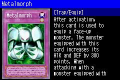 Metalmorph-SDD-EN-VG.png