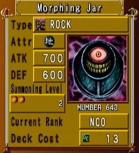 MorphingJar-DOR-NA-VG.png