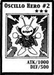 OscilloHero2-EN-Manga-DM.jpg