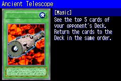 Gallery of Yu-Gi-Oh! The Eternal Duelist Soul cards - Yugipedia - Yu