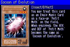 CocoonofEvolution-EDS-NA-VG.png