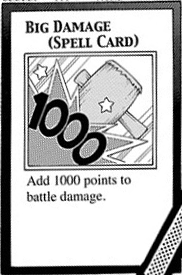 BigDamage-EN-Manga-AV.png