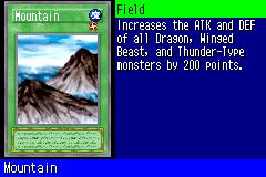 Mountain-WC4-EN-VG.png