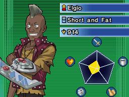 Elgio