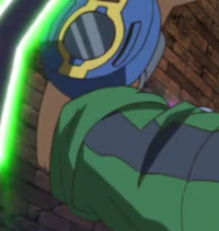 Arc V Underground Labor Facility Guard's Duel Disk.png