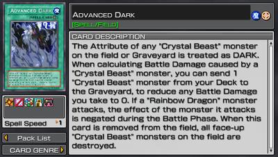 AdvancedDark-TF04-EN-VG-info.png