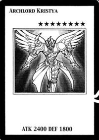 ArchlordKristya-EN-Manga-GX.png
