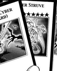 CyberStruve-EN-Manga-GX.png