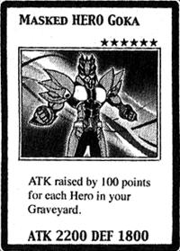 MaskedHEROGoka-EN-Manga-GX.png