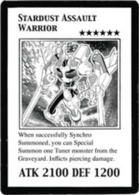 StardustAssaultWarrior-EN-Manga-5D.png